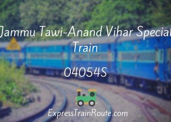 04054S-jammu-tawi-anand-vihar-special-train