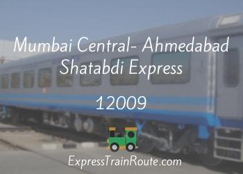 12009-mumbai-central-ahmedabad-shatabdi-express.jpg