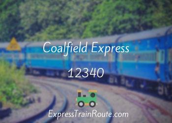 12340-coalfield-express