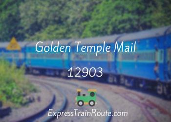 12903-golden-temple-mail