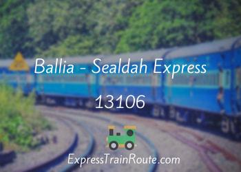 13106-ballia-sealdah-express