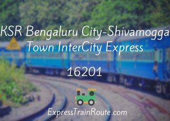 16201-ksr-bengaluru-city-shivamogga-town-intercity-express