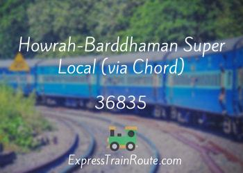 36835-howrah-barddhaman-super-local-via-chord