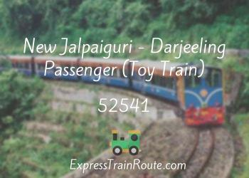 how to go darjeeling from new jalpaiguri