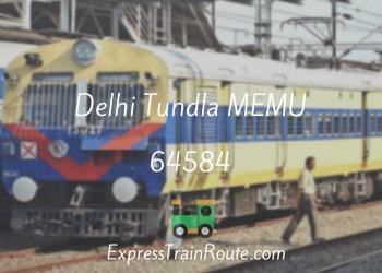 64584-delhi-tundla-memu