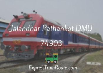 74903-jalandhar-pathankot-dmu